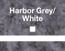 HARBOR GREY_WHITE