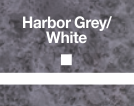 HARBOR_GREY_WHITE