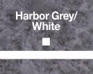 HARBOR_GREY_WHITE