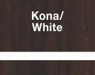 KONA_WHITE