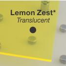 LEMON_ZEST_TRANSLUCENT
