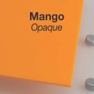 MANGO_OPAQUE