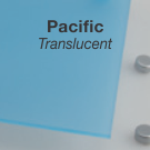 PACIFIC_TRANSLUCENT