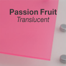 PASSION_FRUIT_TRANSLUCENT