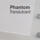 PHANTOM_TRANSLUCENT