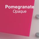 POMEGRANATE_OPAQUE