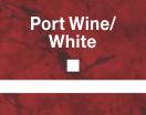 PORT WINE_WHITE