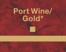 PORT_WINE_GOLD
