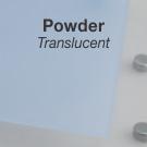 POWDER_TRANSLUCENT