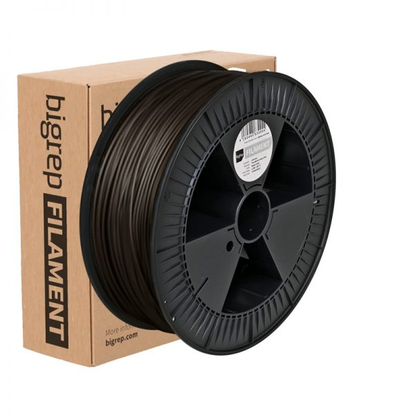 PRO-HT-Black-600x600