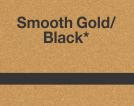 SMOOTH_GOLD_BLACK