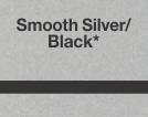 SMOOTH_SILVER_BLACK