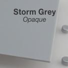 STORM_GREY_OPAQUE