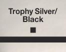 TROPHY SILVER_BLACK