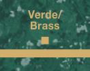 VERDE_BRASS