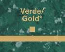 VERDE_GOLD
