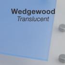 WEDGEWOOD_TRANSLUCENT