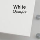 WHITE_OPAQUE