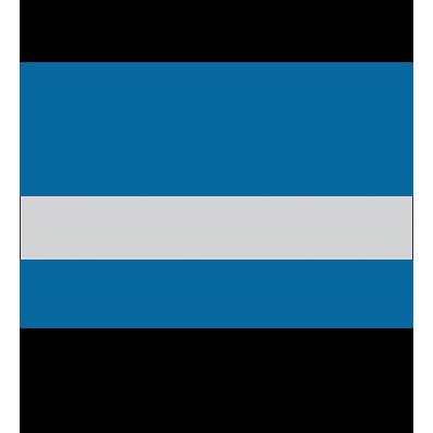 blue_silver