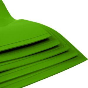 eco-line-laser-rubber