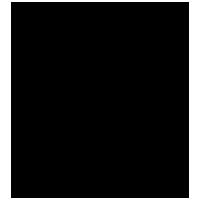 extruderfeder_3mt-1