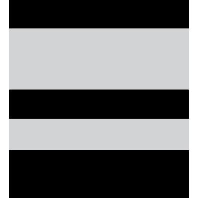 silver_black