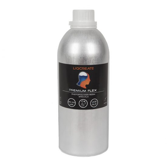 Liqcreate-Premium-Flex-1KG-bottle-no-shade-939x939-1-550x550