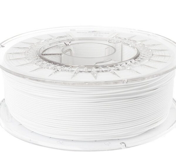 eng_pl_Filament-PLA-Matt-1-75mm-Polar-White-1kg-1167_2