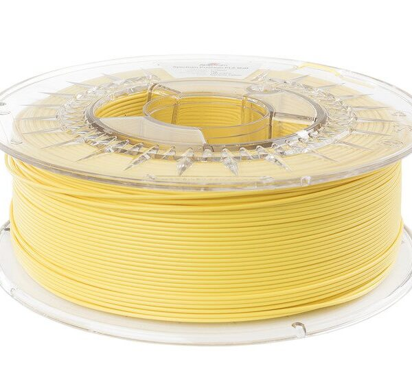 eng_pl_Filament-PLA-Matt-Bahama-Yellow-1-75mm-1kg-1173_2
