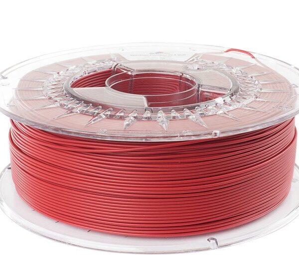 eng_pl_Filament-PLA-Matt-Bloody-Red-1-75mm-1kg-1171_2