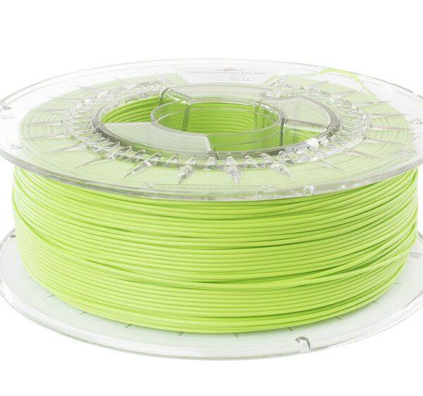 eng_pl_Filament-PLA-Matt-Lime-Green-1-75mm-1kg-1172_2