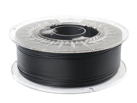 eng_pm_Filament-PLA-Matt-1-75mm-Deep-Black-1kg-1166_1