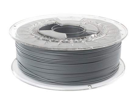 eng_pm_Filament-PLA-Matt-Dark-Grey-1-75mm-1kg-1169_2