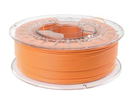eng_pm_Filament-PLA-Matt-Lion-Orange-1-75mm-1kg-1170_2