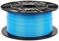 PM-ASA-175-1000-blue