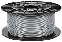 PM-ASA-175-1000-silver