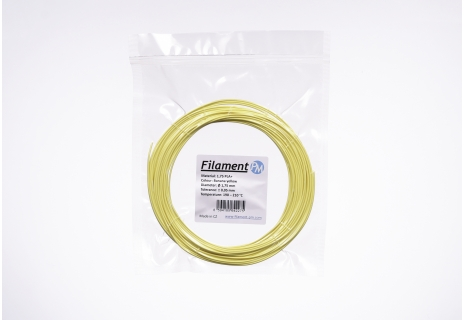 PM_SAMPLE_PLA_PLUS_10M_BANANA_YELLOW