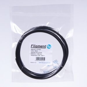 PM_SAMPLE_PLA_PLUS_10M_BLACK