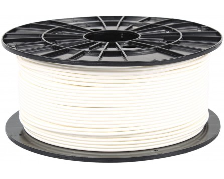 1046-PETG-290-1000-white-2048px-product-preview