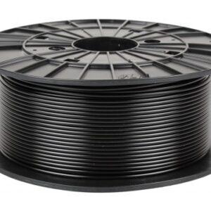 1063-PETG-290-1000-black-2048px-product-preview