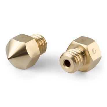 MK8-Brass-Nozzle-0-8-x-1-22708