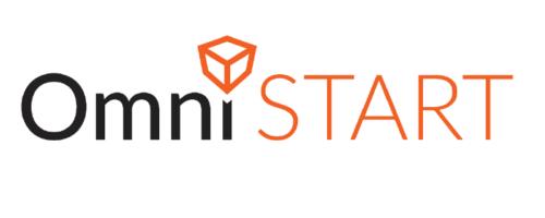 Omni Start-Logo-01