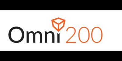 Omni200_logo-01