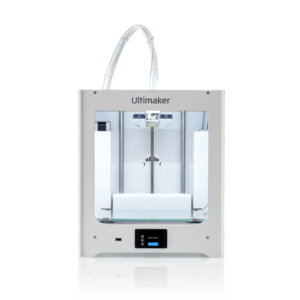 Ultimaker-2-plus-Connect-3D-printer