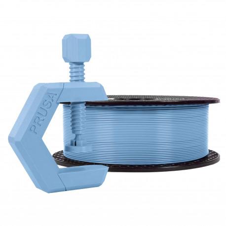 prusament-petg-chalky-blue-1kg
