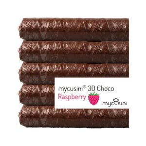 Choco-dark-raspberry-3D-mycusini