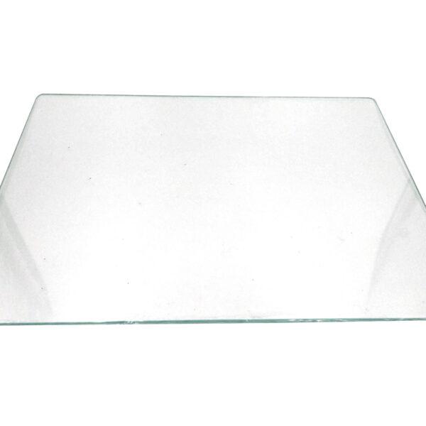 -Creality-3D-CR-10-Mini-Glass-plate-305-235-23583_1