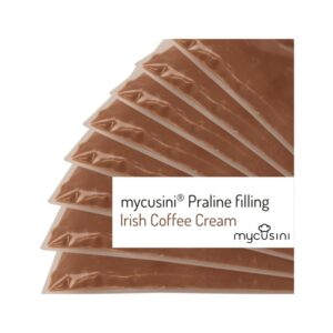 Praline-Irish-Coffee-Cream-fillings-mycusini