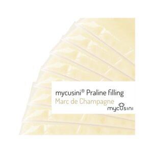 Praline-marc-de-champagne-fillings-mycusini