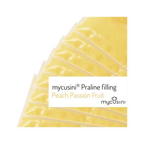 Praline-peach-passion-fruit-fillings-mycusini